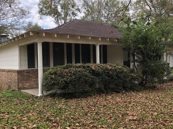 3 bed 2 bath Single Family at 617 Caston Ave McComb, MS, 39648 is for sale at 68k - 1 of 7
