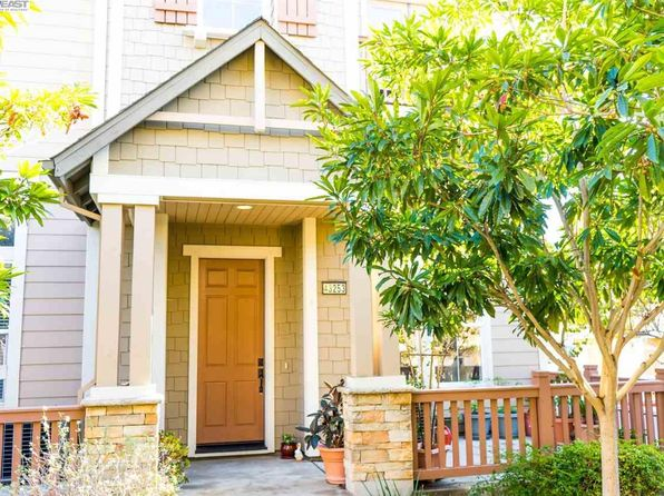 3 bed 3 bath Townhouse at 43253 Fresco Ter Fremont, CA, 94539 is for sale at 1.08m - 1 of 29