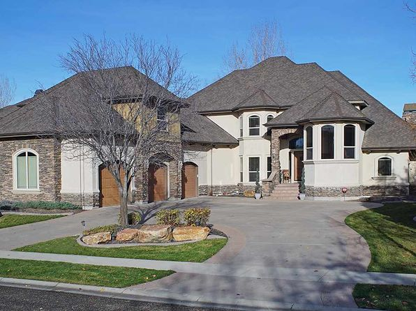 4 bed 3.5 bath Single Family at 1230 S Lake Pointe Way Eagle, ID, 83616 is for sale at 887k - 1 of 25