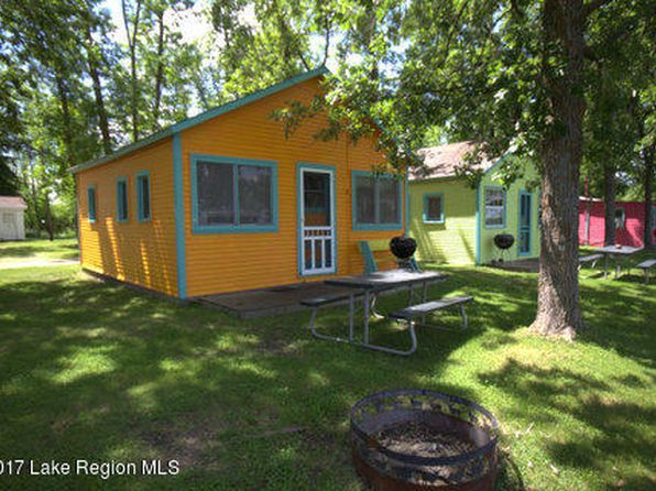 2 bed 0.75 bath Single Family at 22540 County Highway 5 Henning, MN, 56551 is for sale at 65k - 1 of 22