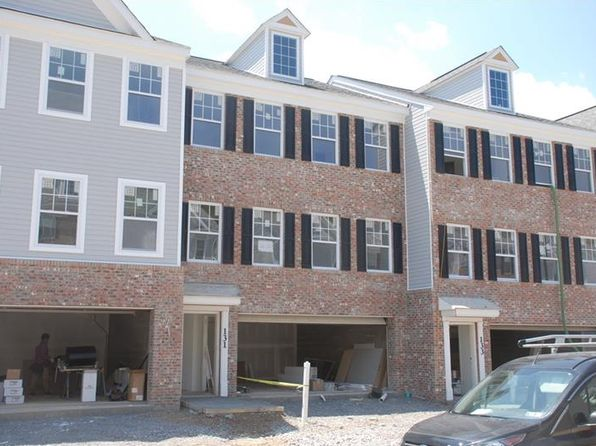 3 bed 3 bath Condo at 107 Watson Dr Warrendale, PA, 15086 is for sale at 274k - google static map