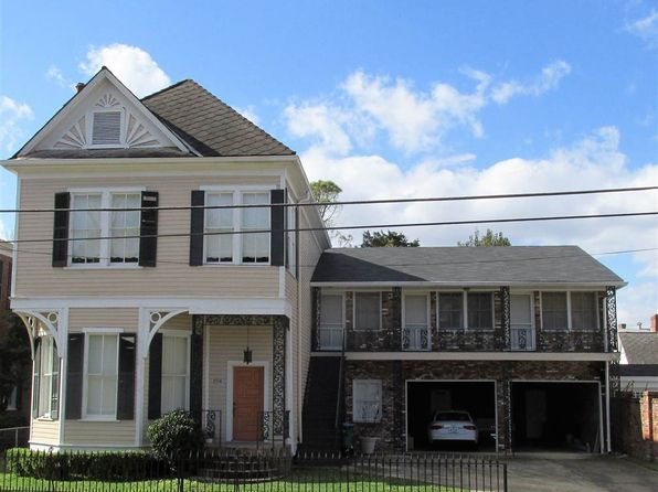 4 bed 3 bath Single Family at 204 S Martin Luther King St Natchez, MS, 39120 is for sale at 164k - 1 of 25