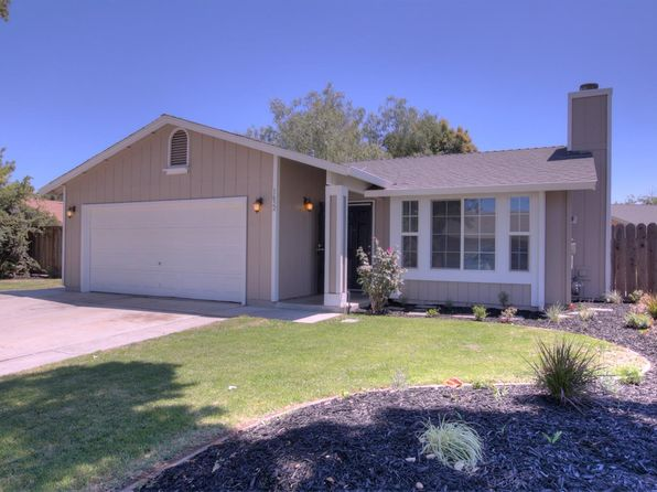 3 bed 2 bath Single Family at 1632 Boise Ave Modesto, CA, 95358 is for sale at 240k - 1 of 27