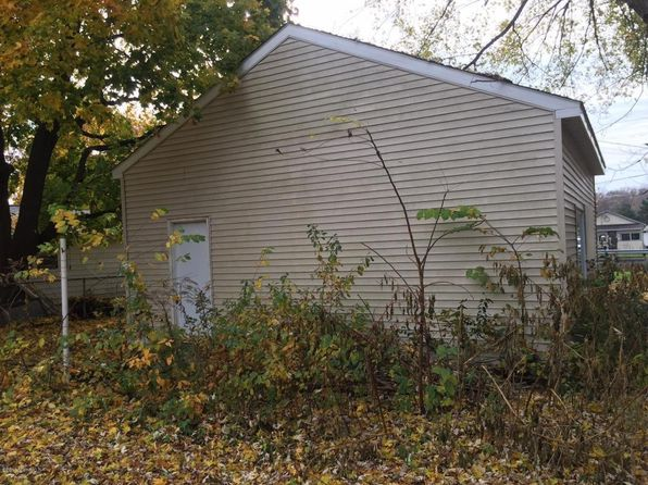 null bed null bath Single Family at 2829 McKinley St Kalamazoo, MI, 49004 is for sale at 32k - 1 of 2