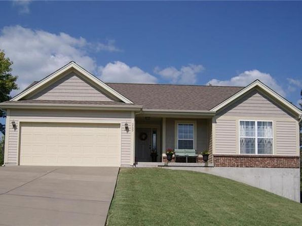 4 bed 2 bath Single Family at 5709 Steutermann Rd Washington, MO, 63090 is for sale at 235k - 1 of 32
