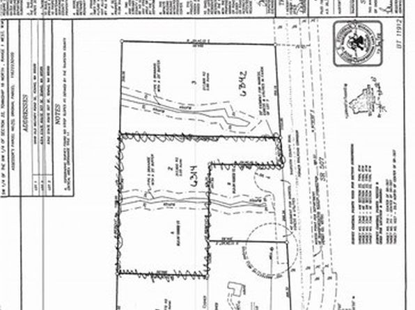 null bed null bath Vacant Land at 6342 Sr 507 SE Tenino, WA, 98589 is for sale at 139k - 1 of 6