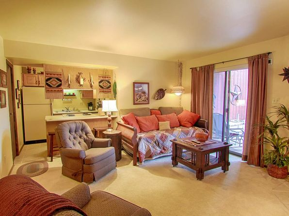 1 bed 1 bath Condo at 83 N Angel Fire Road Chalet Angel Fire, NM, 87710 is for sale at 78k - 1 of 20