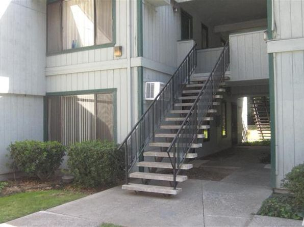 1 bed 1 bath Condo at 6724 Plymouth Rd Stockton, CA, 95207 is for sale at 90k - google static map