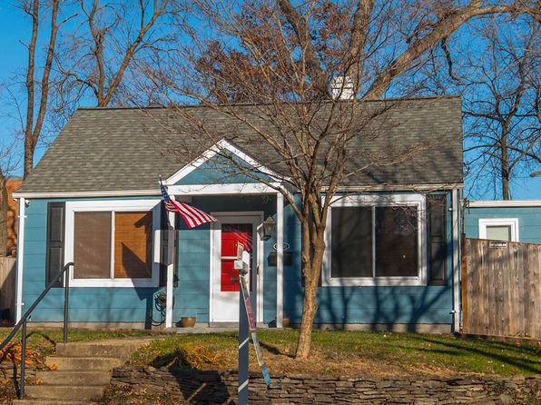 3 bed 2 bath Single Family at 6908 Kenfig Dr Falls Church, VA, 22042 is for sale at 435k - 1 of 23