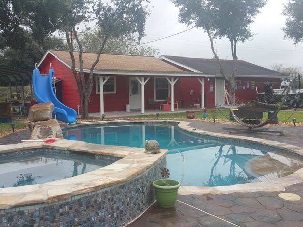 3 bed 2 bath Multi Family at 6749 County Road 48 Robstown, TX, 78380 is for sale at 264k - 1 of 24