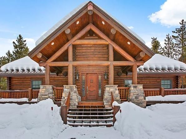 5 bed 5 bath Single Family at 3798 SHORELINE DR ISLAND PARK, ID, 83429 is for sale at 1.27m - 1 of 45