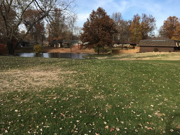 null bed null bath Vacant Land at  Main Dr Highland, IL, 62249 is for sale at 29k - 1 of 3