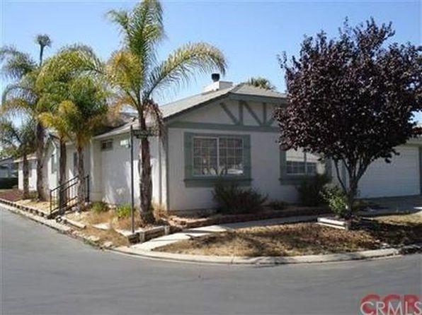 3 bed 2 bath Single Family at 2241 Hanover Way Santa Maria, CA, 93458 is for sale at 319k - 1 of 2