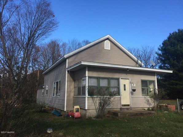 2 bed 1 bath Single Family at 5601 128th Ave Fennville, MI, 49408 is for sale at 60k - 1 of 12