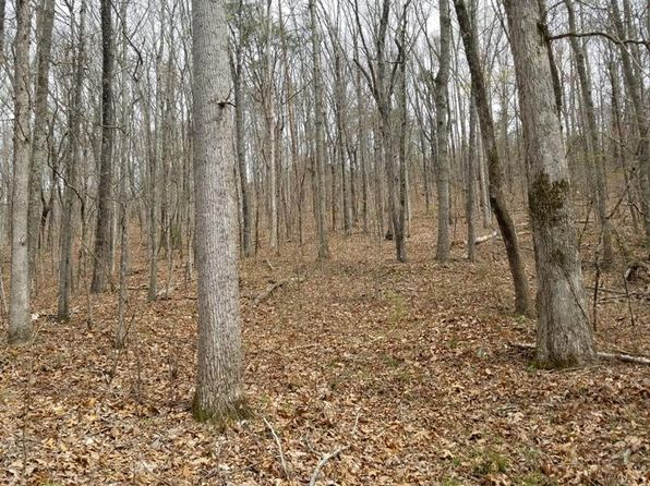 null bed null bath Vacant Land at  LAUREL LAKE CIR MADISONVILLE, TN, 37354 is for sale at 22k - 1 of 3