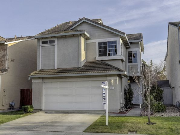 3 bed 3 bath Single Family at 220 Kerry Cmn Fremont, CA, 94536 is for sale at 950k - 1 of 32