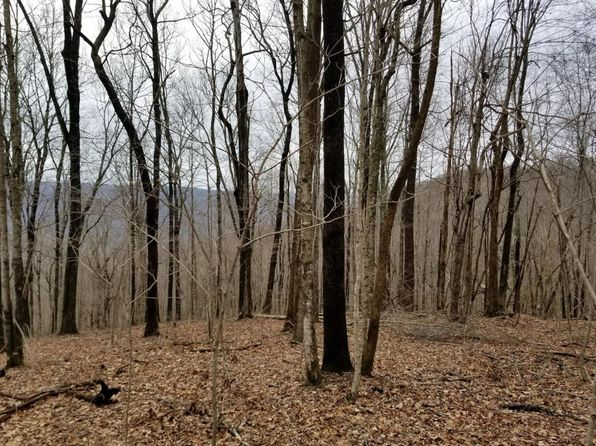 null bed null bath Vacant Land at 44.83 Northcutts Cove Rd Beersheba Springs, TN, 37305 is for sale at 115k - 1 of 22