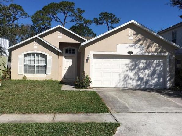 3 bed 2 bath Single Family at 4690 ELENA WAY MELBOURNE, FL, 32934 is for sale at 190k - 1 of 14