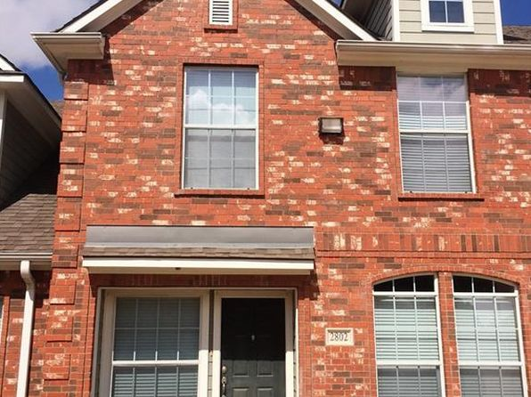 4 bed 4 bath Condo at 1001 Krenek Tap Rd College Station, TX, 77840 is for sale at 195k - 1 of 23