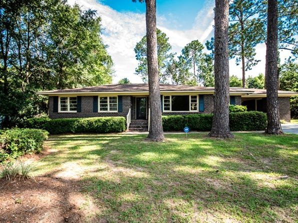 3 bed 2 bath Single Family at 1302 McRee Dr Valdosta, GA, 31602 is for sale at 127k - 1 of 44