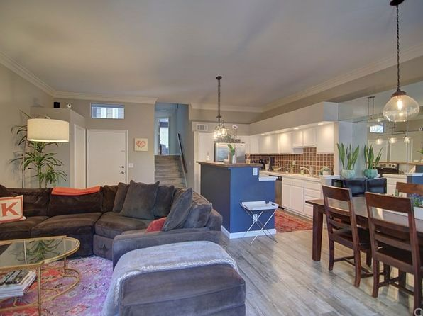 2 bed 2 bath Condo at 741 Schenley Bay Costa Mesa, CA, 92626 is for sale at 539k - 1 of 21