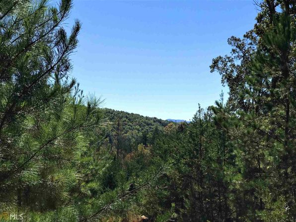 null bed null bath Vacant Land at 0 Big Timber Rd Mineral Bluff, GA, 30559 is for sale at 29k - 1 of 13