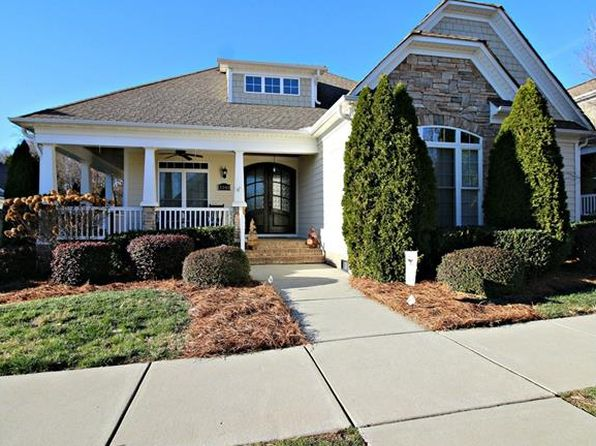 4 bed 4 bath Single Family at 3261 Keady Mill Loop Kannapolis, NC, 28081 is for sale at 430k - 1 of 24