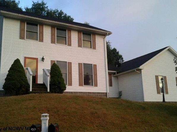 3 bed 4 bath Single Family at 2083 Pinecrest Dr Morgantown, WV, 26505 is for sale at 238k - 1 of 19