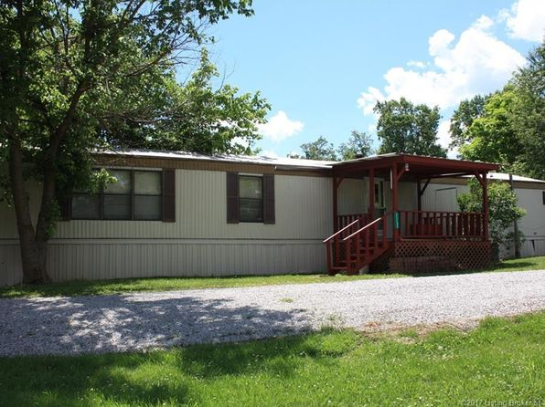 2 bed 2 bath Single Family at 11121 Highway 60 Sellersburg, IN, 47172 is for sale at 90k - 1 of 28