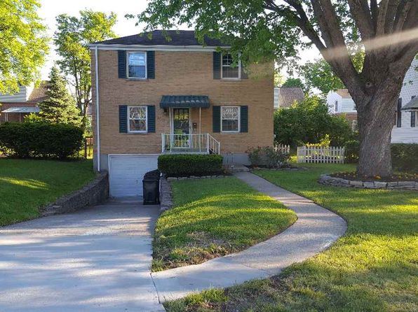 2 bed 1 bath Single Family at 10 Gail Ct Taylor Mill, KY, 41015 is for sale at 118k - 1 of 24