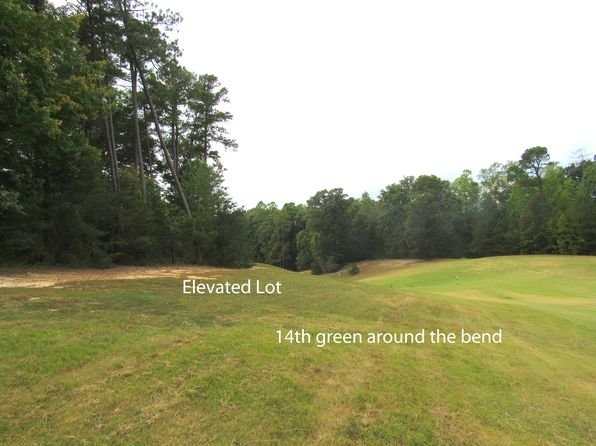 null bed null bath Vacant Land at 9816 Hidden Nest Toano, VA, 23168 is for sale at 95k - 1 of 12