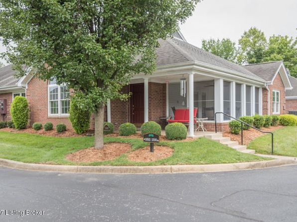 2 bed 2 bath Single Family at 10502 Eagle Pines Ln Louisville, KY, 40223 is for sale at 247k - 1 of 25
