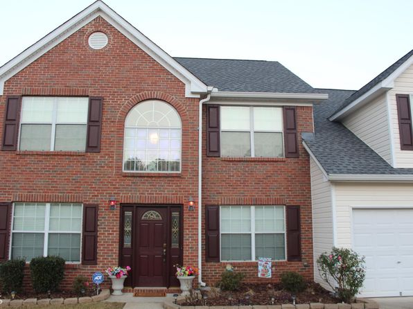 5 bed 3 bath Single Family at 445 BRUNSWICK CIR STOCKBRIDGE, GA, 30281 is for sale at 200k - 1 of 36