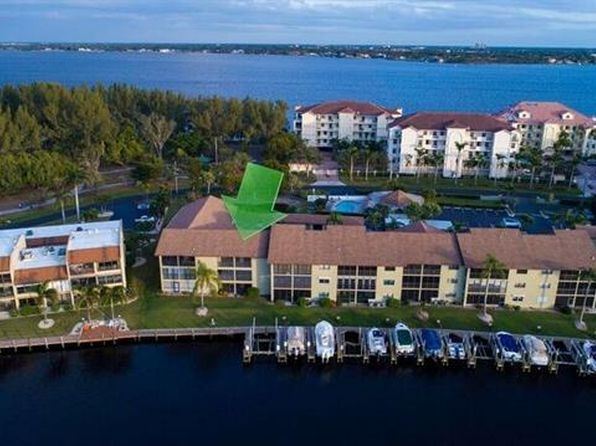 2 bed 2 bath Condo at 4230 SE 20TH PL CAPE CORAL, FL, 33904 is for sale at 223k - 1 of 25