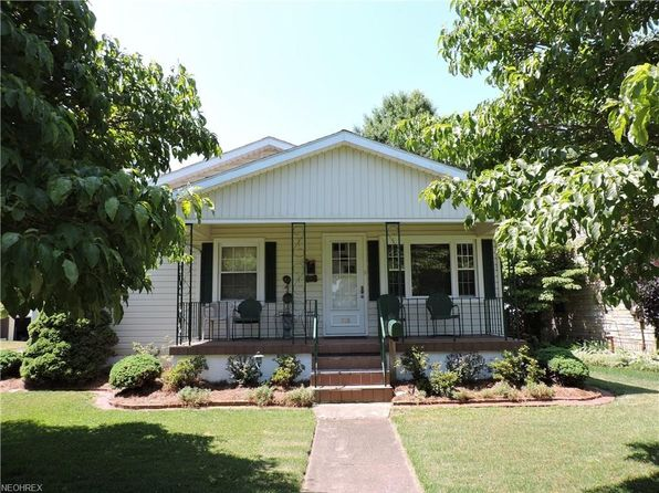 3 bed 3 bath Single Family at 708 39th St Vienna, WV, 26105 is for sale at 145k - 1 of 26