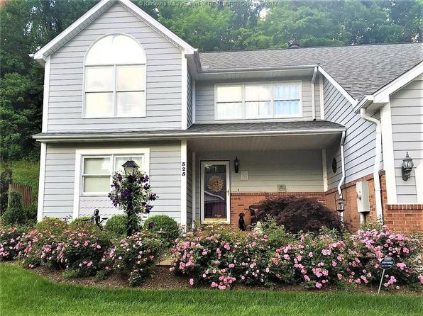 3 bed 2.1 bath Single Family at 325 S Pointe Dr Charleston, WV, 25314 is for sale at 279k - 1 of 27
