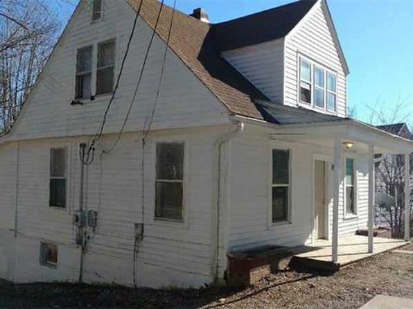 3 bed 2 bath Single Family at 1506 Big Bend Rd Cape Girardeau, MO, 63701 is for sale at 30k - 1 of 3