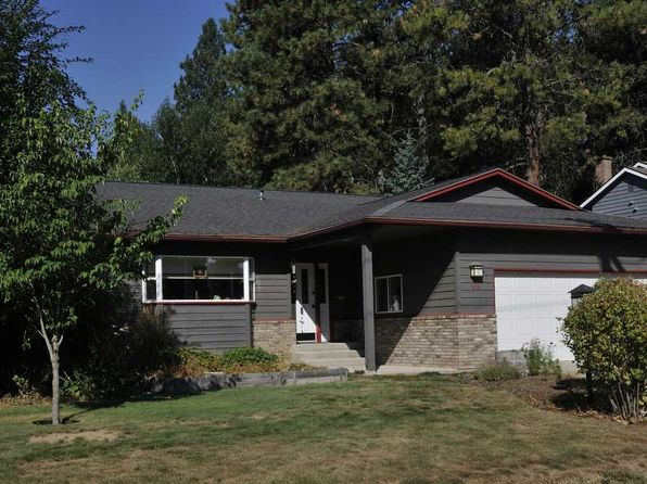 3 bed 2 bath Single Family at 428 S Lincoln Ave Sandpoint, ID, 83864 is for sale at 320k - 1 of 47
