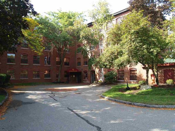 2 bed 1 bath Condo at 335 Cypress St Manchester, NH, 03103 is for sale at 110k - 1 of 14