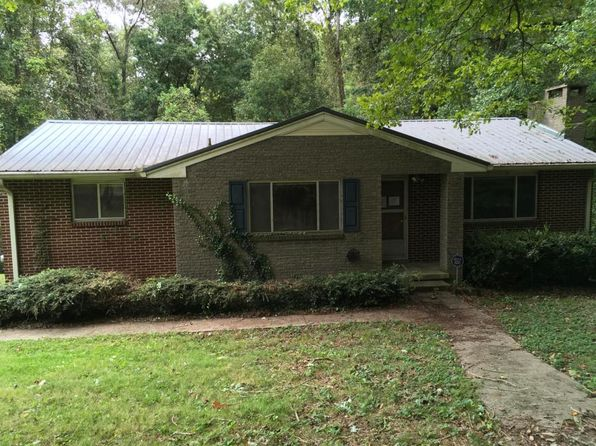 3 bed 2 bath Single Family at 508 Davis Dr Kingston, TN, 37763 is for sale at 107k - 1 of 30
