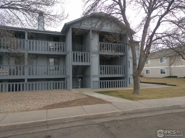2 bed 2 bath Condo at 1118 City Park Ave Fort Collins, CO, 80521 is for sale at 195k - 1 of 13