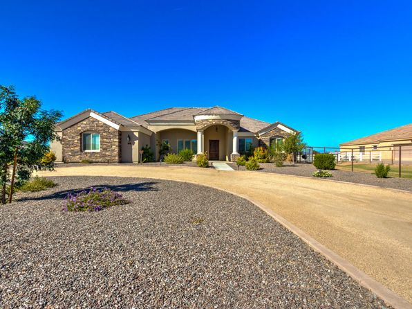 5 bed 3 bath Single Family at 20426 E EXCELSIOR CT QUEEN CREEK, AZ, 85142 is for sale at 565k - google static map