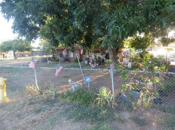 2 bed 2 bath Single Family at 12246 16th St Yucaipa, CA, 92399 is for sale at 245k - 1 of 9