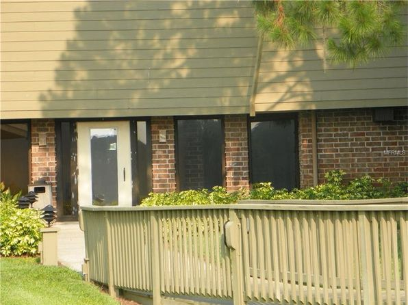 1 bed 1 bath Condo at 36750 US Highway 19 N Palm Harbor, FL, 34684 is for sale at 70k - 1 of 19