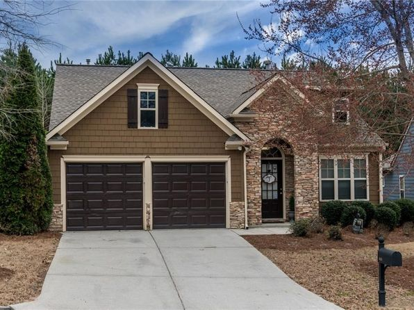 3 bed 2 bath Single Family at 431 Arrowhead Trl Canton, GA, 30114 is for sale at 240k - 1 of 20