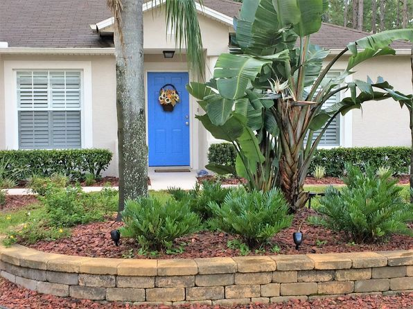 3 bed 2 bath Single Family at 48 Llewellyn Trl Palm Coast, FL, 32164 is for sale at 220k - 1 of 19