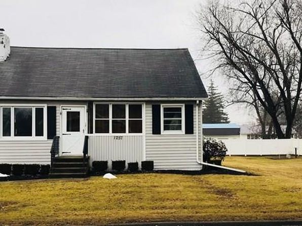 4 bed 2 bath Single Family at 1257 S Main St Elmira, NY, 14904 is for sale at 93k - 1 of 18