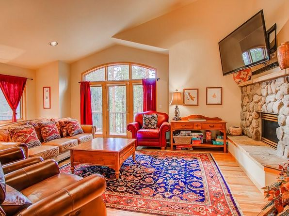3 bed 4 bath Single Family at  117 Primrose Ln Keystone, CO, 80435 is for sale at 1.15m - 1 of 22