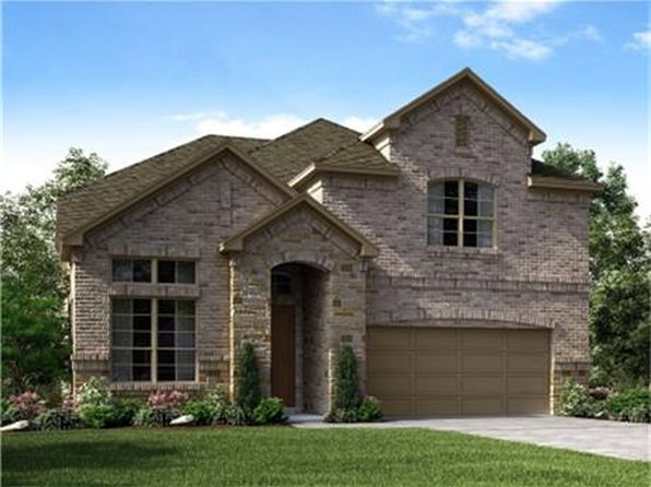 4 bed 4 bath Single Family at 11103 Mineral Island Ln Richmond, TX, 77406 is for sale at 330k - 1 of 6
