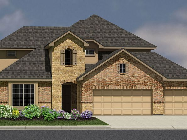 4 bed 3 bath Single Family at 3427 Shawnee Way San Antonio, TX, 78261 is for sale at 435k - 1 of 4
